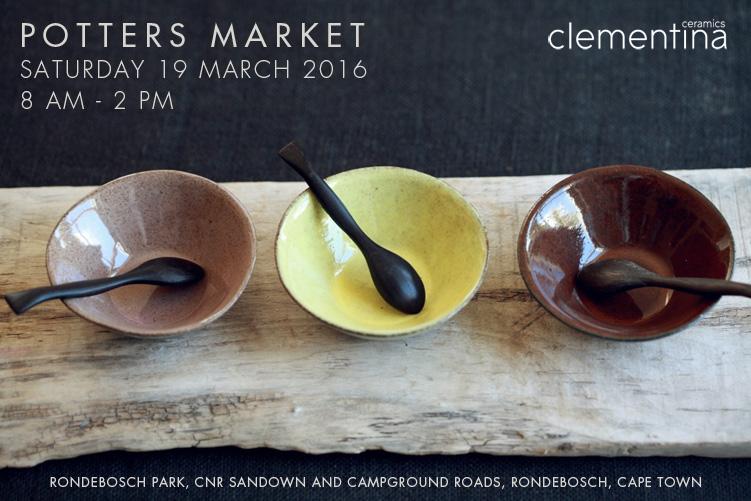 Clementina-van-der-Walt-Potters-Market-March-2016